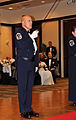 349th AMW Annual Awards 150221-F-OH435-057.jpg