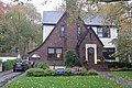 34 Laurel Ave, Summit, NJ.jpg