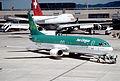 34av - Aer Lingus Boeing 737-448; EI-BXC@ZRH;07.08.1998 (5552693091).jpg