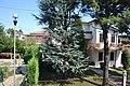 35010 Vigonza, Province of Padua, Italy - panoramio (2).jpg
