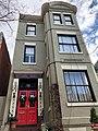 35th Street NW, Georgetown, Washington, DC (39642597493).jpg