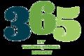 365 WFM Logo (highres).png