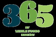 365 Logo WFM (HighRes) .png