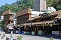 367, Taiwan, 苗栗縣三義鄉勝興村 - panoramio (3).jpg