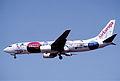 367bw - Air Europa Boeing 737-883, EC-IXE@PMI,08.08.2005 - Flickr - Aero Icarus.jpg