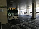36995373006 37534320a9 o-bus-otopeni-airport-2017.jpg