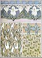 36 mucha documentsdecoratifs 1901.jpg