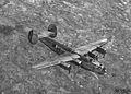 375th Bombardment Squadron - B-24 Liberator.jpg