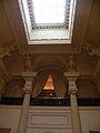 37 quai d'Orsay escalier d'honneur 8.jpg