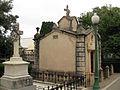 395 Cementiri municipal, panteó Dalí.jpg