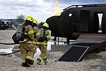 39th ABW leadership visits with 39th CES firefighters 150402-F-II211-125.jpg