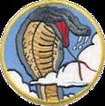 39th Fighter-Interceptor Squadron - Emblem.png