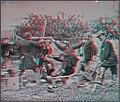 3D IMG 6551-Civil War,loc.gov (8637899134).jpg