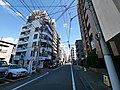 3 Chome Haramachida, Machida-shi, Tōkyō-to 194-0013, Japan - panoramio (1).jpg