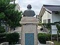 3 Chome Kaikeonsen, Yonago-shi, Tottori-ken 683-0001, Japan - panoramio (13).jpg