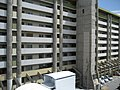 3 Chome Tabaru, Naha-shi, Okinawa-ken 901-0156, Japan - panoramio (1).jpg