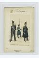 3e régiment de chasseurs à pied. 1845 (NYPL b14896507-86054).tiff