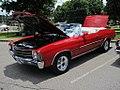 3rd Annual Elvis Presley Car Show Memphis TN 050.jpg