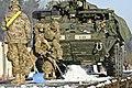 3rd Sqdn, 2 CR Stryker Loading 150106-A-EM105-010.jpg