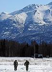 4-25th Spartans conduct Arctic heavy drop operation on sunny Alaskan day 130417-F-LX370-779.jpg