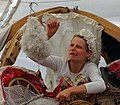 4.9.15 Pisek Puppet and Beer Festivals 118 (20964084250).jpg