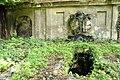 4091viki Cmentarz przy Kościele Pokoju w Świdnicy. Foto Barbara Maliszewska.jpg