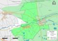 41262-Tour-en-Sologne-Natura2000-SIC.png