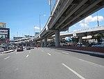 4232NAIA Expressway NAIA Road, Pasay Parañaque City 29.jpg