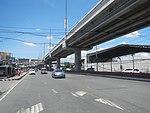 4232NAIA Expressway NAIA Road, Pasay Parañaque City 37.jpg
