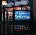 42nd Street (IND Eighth Avenue Line).jpg