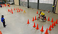 436th SFS pedals to strengthen community relations 150319-F-BO262-001.jpg