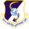 438th Air Expeditionary Advisory Group