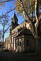 43 Katholische Kirche St. Anna A43-11.JPG