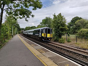 442414 ved Ashurst New Forest.jpg