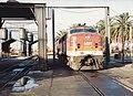 4477 broadmeadow loco fuel bowsers 1990.jpg