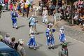 448. Wanfrieder Schützenfest 2016 IMG 1440 edit.jpg