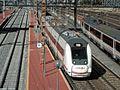 449 llegando a la estación de Valladolid.jpg