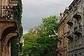 46-101-1005 Lviv SAM 2396.jpg