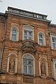 46-101-1216 Lviv DSC 0252.jpg