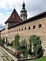 46-101-1546 Lviv Soborna 3A Dzvin 001.jpg