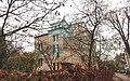 46-101-1899 Львів.jpg