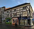 46-52, Leeming Street, Mansfield.jpg