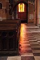 4819viki Nysa, kościół św. Jakuba i Agnieszki. Foto Barbara Maliszewska.jpg