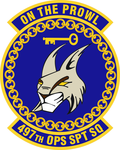 497 Operations Support Sq emblem.png