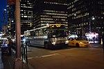 49th St 6th Av td 17 - Rockefeller Center.jpg
