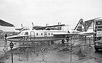 4X-CJK, at Paris Le Bourget Airport,, Marvin G Goldman collection.jpg; Ex John Wegg coll'n.jpg