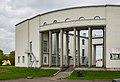 4Y1A2317 Vyborg, Russia (34790871790).jpg