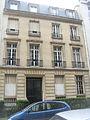 4 avenue Milleret-de-Brou.JPG