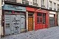 4 rue des Anglais, Paris 5e.jpg