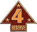 4th Marine Division (Reserve).jpg